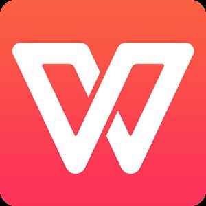 WPS Office (formerly Kingsoft)