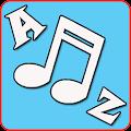 App Müzik Terimleri Sözlüğü APK for Kindle