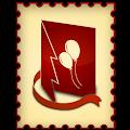 Greeting Card Maker APK for Bluestacks