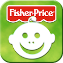 Fisher-Price: Mom's Helper icon