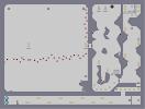 Thumbnail of the map 'rocket subway'