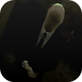 Slendy (Slender Man) - Ad Free APK for Bluestacks