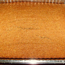 Whole Wheat Pumpkin Cornbread