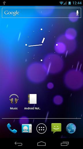Lite Notepad [No Ads]
