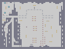 Thumbnail of the map 'Acrophobia'