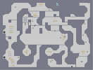 Thumbnail of the map 'thinning two'