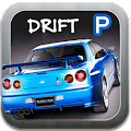 Free Drift Parking 3D APK for Windows 8