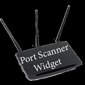 Free port scanner widget apk for windows 8 download - Port scanner portable ...
