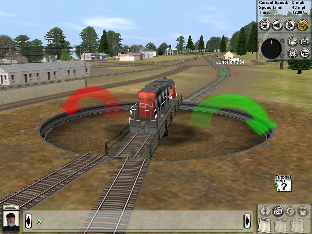 Trainz: The Complete Collection