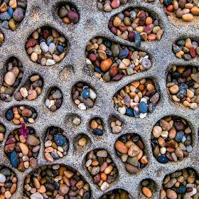 Pebble Pockets.jpg