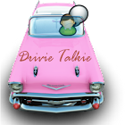 Drivie Talkie(voice answer) icon