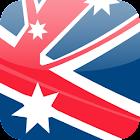 ACCC Recalls Australia icon