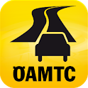 ÖAMTC icon