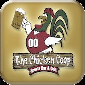 Free Download Chicken Coop Sports Bar APK for Samsung