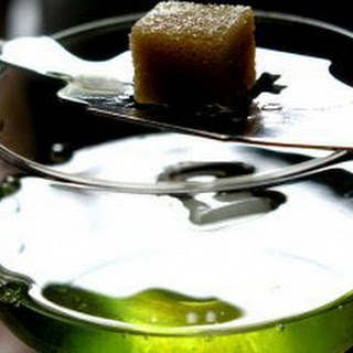 Drinks With Absinthe Recipes