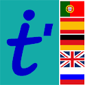 tran-go Faro icon