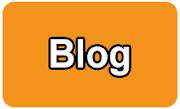 Wheel Repairs Blog