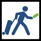 London Travel icon