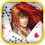 Pirate Solitaire Free file APK Free for PC, smart TV Download