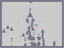 Thumbnail of the map 'Ritual'