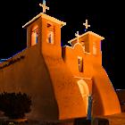 Rons Heritage Pueblo de Taos icon