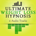Ultimate Weight Loss Hypnosis icon