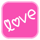 Download Full Love Fonts for FlipFont 1.3.8 APK