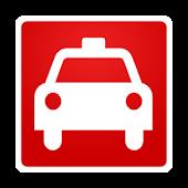 Free HK Taxi Meter APK for Windows 8