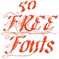App Fonts for FlipFont 50 11 apk for kindle fire