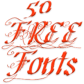 Free Download Fonts for FlipFont 50 11 APK for Samsung