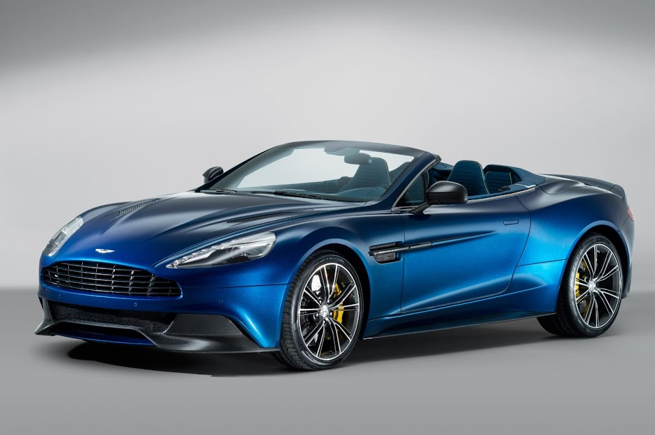 Aston-Martin-Vanquish-Volante-2013