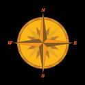 Libmap icon