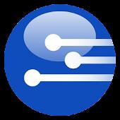 Download Mirage APK for Laptop