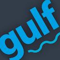 gulflive.com icon