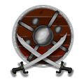 Swordy 1.8 icon