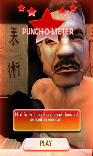 Iron Fist Boxing 4.1.5 apk for Android