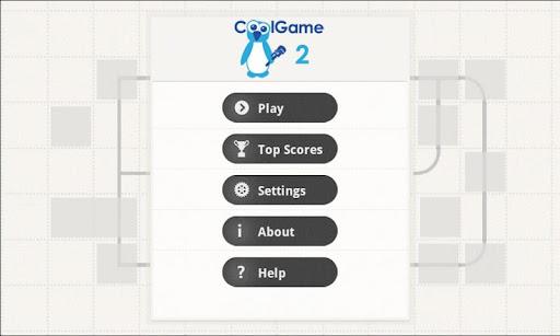 CoolGame 2