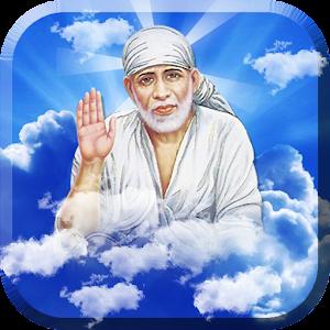 Sai Baba Live Wallpaper Free Android App Market