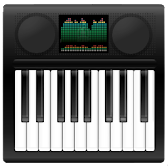Piano APK Icon