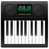 Free Piano APK for Windows 8