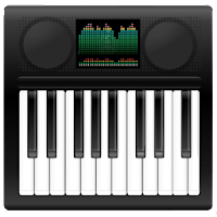 Piano For PC Free Download (Windows/Mac)
