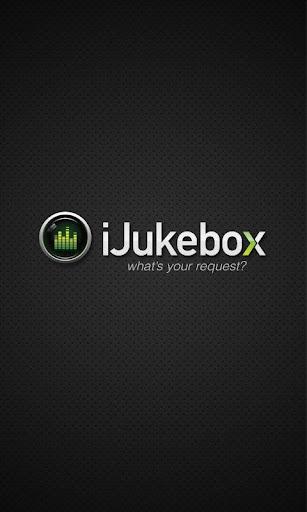 iJukebox