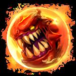 Marble Heroes v1.1.5 Apk