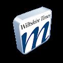Wiltshire Times icon