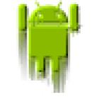 DroidJump icon