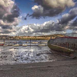 Conwy Quay 1.jpg
