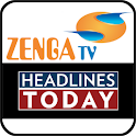 ZengaTV HeadLinesToday
