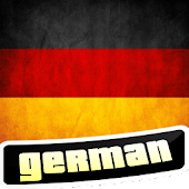 App Learn German Free APK for Windows Phone