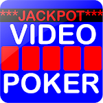 Video Poker Jackpot 2.01 Apk