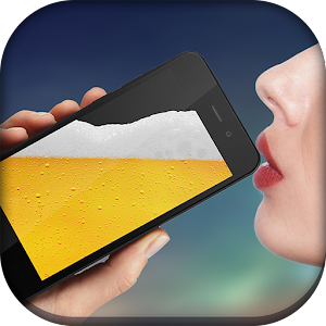Download Virtual Beer For PC Windows and Mac